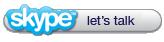 skype-button copy