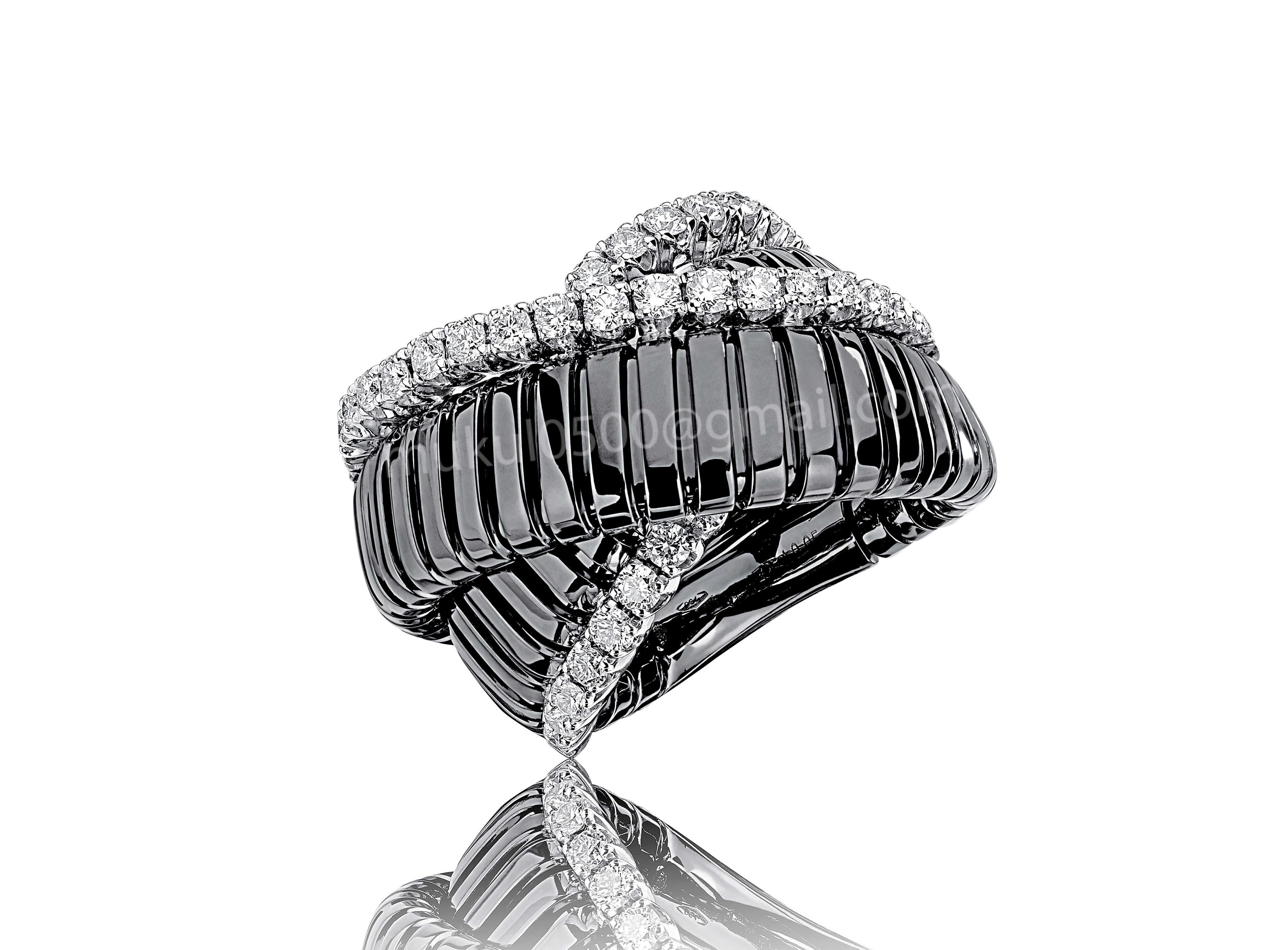 jewellery_retouch-01