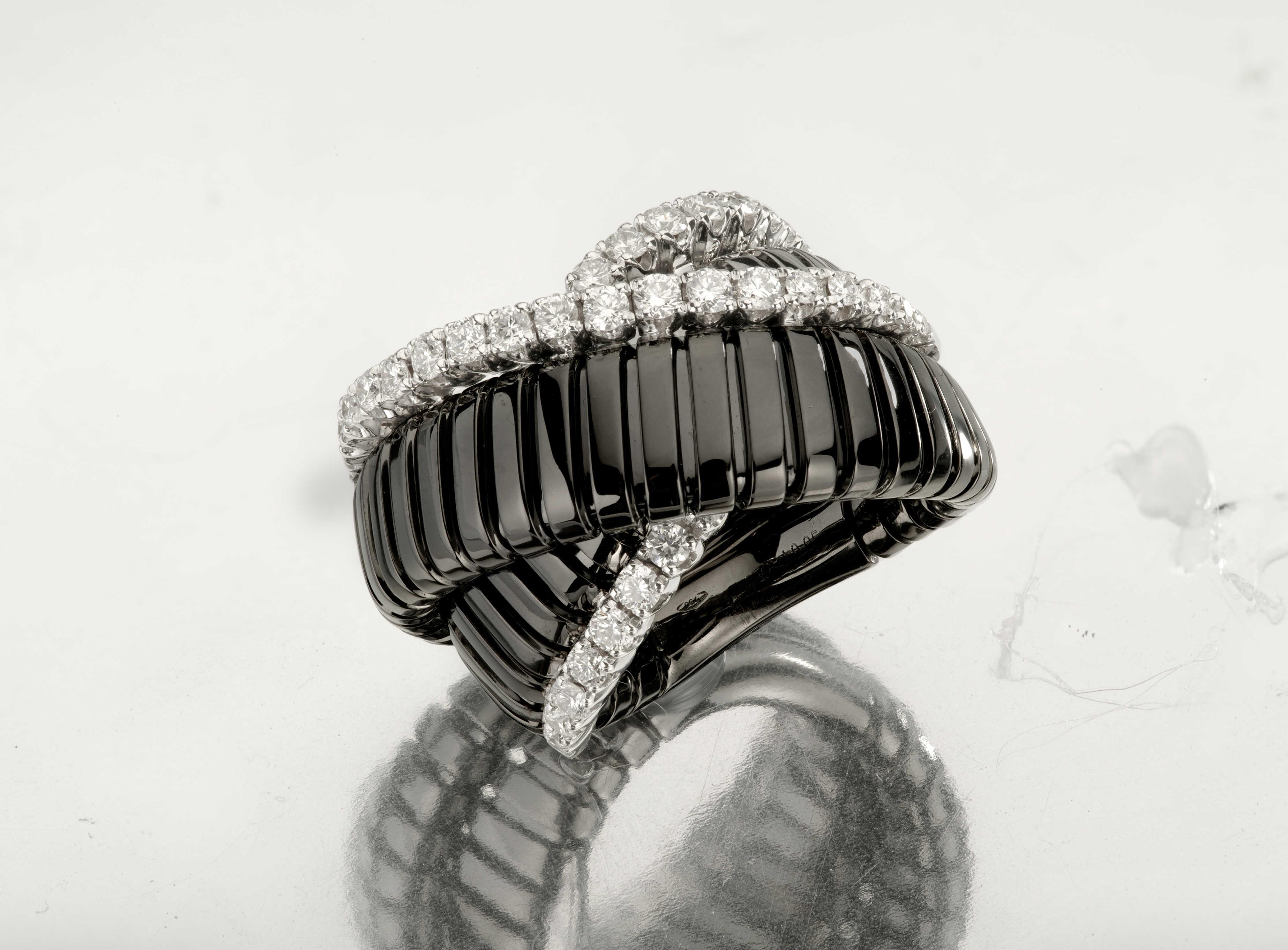 jewellery_retouch-1