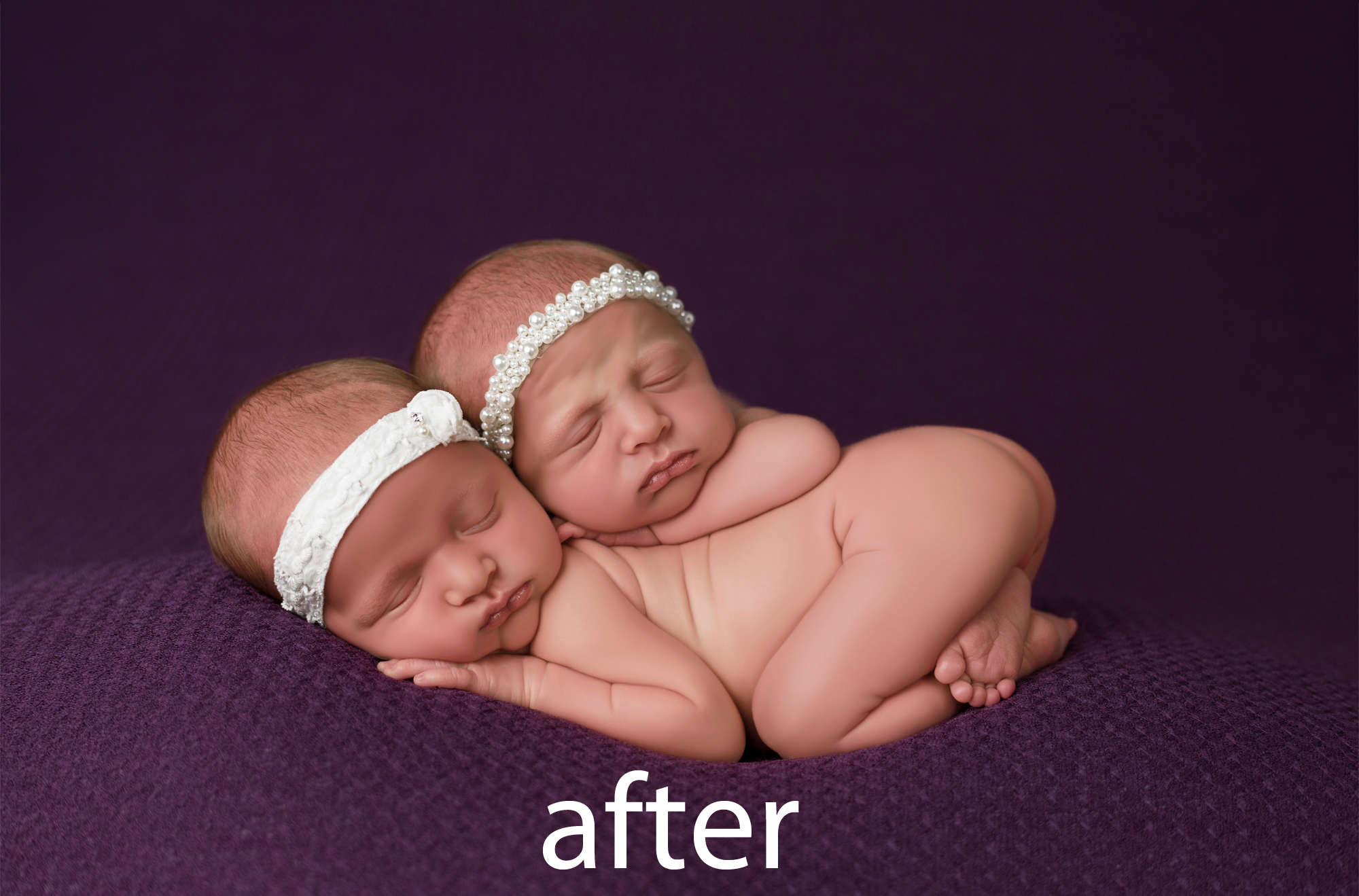 newborn editing -01