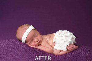 newborn editing -02
