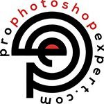 PHOTOSHOP SERVICES | PHOTO EDITING AND RETOUCHING | IMAGE EDITING SERVICES | PRO PHOTOSHOP EXPERT